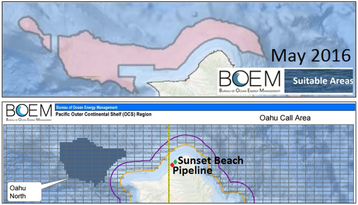 boem-wind-area-maps
