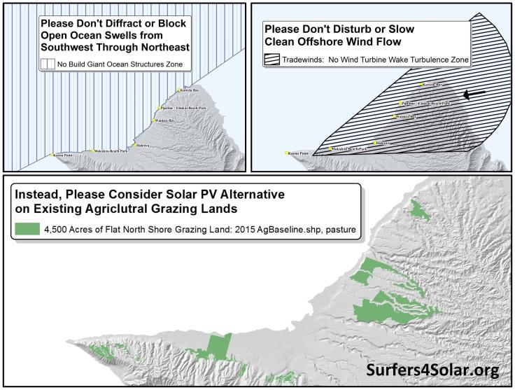 surf-solar-jpg